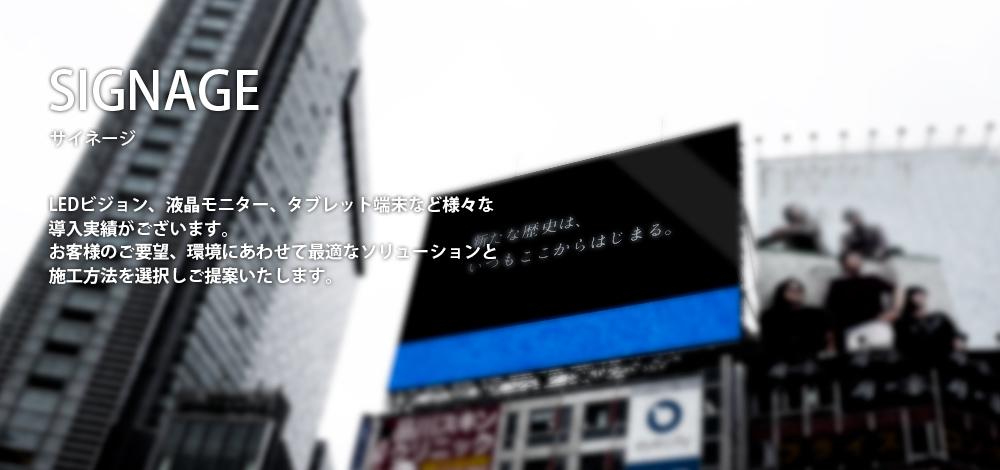 top_main3