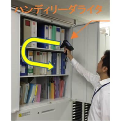 RFID②